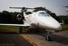 Aircraft for Sale in South Carolina, United States: 2012 Embraer Phenom 300