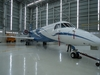 Aircraft for Sale in South Carolina, United States: 2008 Embraer Legacy 600