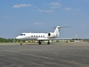 Aircraft for Sale in New Jersey, United States: 1996 Gulfstream GIV/SP