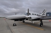 Aircraft for Sale in Minnesota, United States: 1980 Cessna 421C Golden Eagle