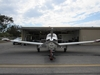 Aircraft for Sale in Arizona, United States: 1976 Beech A36 Bonanza