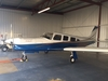 Aircraft for Sale in Arizona, United States: 1984 Piper PA-32R-301T Turbo Saratoga