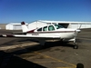 Aircraft for Sale in Washington, United States: 1962 Beech 33 Debonair
