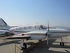 Aircraft for Sale in Arizona, United States: 1974 Cessna 421B Golden Eagle