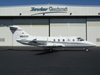 Aircraft for Sale in South Carolina, United States: 2007 Hawker Siddeley 125-400XP