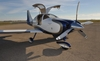 Aircraft for Sale in Minnesota, United States: 2008 Cessna 400