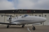 Aircraft for Sale in Minnesota, United States: 2009 Cessna 510 Citation Mustang