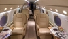 Aircraft for Sale in United Kingdom: 1997 Gulfstream GV