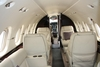 Aircraft for Sale in United Kingdom: 2005 Hawker Siddeley 125-800XP