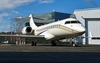 Aircraft for Sale in New Jersey, United States: 2009 Bombardier BD-700 Global Express XRS