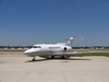 Aircraft for Sale in Michigan, United States: 1983 Hawker Siddeley 125-700A