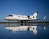 Aircraft for Sale in New York, United States: 2011 Bombardier Challenger 605