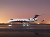 Aircraft for Sale in Delaware, United States: 1995 Gulfstream GIV/SP