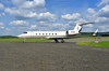 Aircraft for Sale in New Jersey, United States: 2010 Gulfstream G550