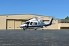 Aircraft for Sale in New Jersey, United States: 1988 Sikorsky S-76B
