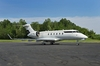 Aircraft for Sale in New Jersey, United States: 2014 Bombardier Challenger 300