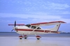 Aircraft for Sale in Minnesota, United States: 2015 Cessna 182T Skylane