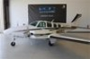 Aircraft for Sale in California, United States: 2000 Beech 58 Baron