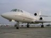 Aircraft for Sale in United States: 1981 Dassault 50 Falcon
