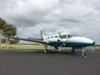 Aircraft for Sale in Florida, United States: 1979 Piper PA-31-350 Chieftain