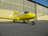 Aircraft for Sale in Austria: 2005 Bede BD-5