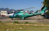 Aircraft for Sale in Brazil: 2004 Agusta A109E Power
