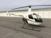 Aircraft for Sale in France: 2001 Robinson R-22 Beta II