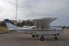 Aircraft for Sale in Finland: 1979 Cessna P210N Centurion