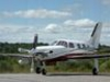 Aircraft for Sale in United Kingdom: 2006 Piper PA-46-500TP Malibu Meridian