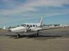 Aircraft for Sale in Ohio, United States: 1980 Piper PA-31-325 Navajo C/R