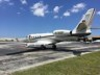 Aircraft for Sale in Florida, United States: 1993 IaI 1125 Astra SP