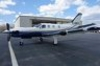 Aircraft for Sale in Connecticut, United States: 2002 Socata TBM-700B