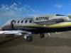 Aircraft for Sale in Texas, United States: 1991 Cessna 650 Citation VI
