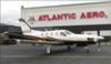 Aircraft for Sale in North Carolina, United States: 2006 Socata TBM-850