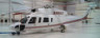 Aircraft for Sale in United States: 1999 Sikorsky S-76C+