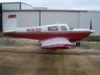 Aircraft for Sale in Texas, United States: 1982 Mooney M20K 231