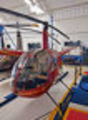 Aircraft for Sale in Brazil: 1989 Robinson R-22 Beta