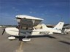 Aircraft for Sale in Florida, United States: 2014 Cessna 172S Skyhawk SP