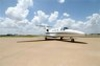 Aircraft for Sale in Texas, United States: 2000 Cessna 525 Citation CJ1