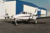 Aircraft for Sale in France: 1975 Cessna 340