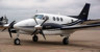 Aircraft for Sale in Sweden: 2010 Beech C90 King Air