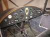 Aircraft for Sale in Spain: 1993 Avid Aircraft Flyer