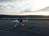 Aircraft for Sale in Slovenia: 2012 Pipistrel Virus