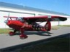 Aircraft for Sale in Alberta, Canada: 1955 Piper PA-20 Pacer
