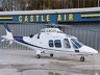 Aircraft for Sale in United Kingdom: 2006 Agusta AW109S Grand