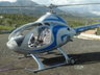 Aircraft for Sale in Spain: 2008 RotorWay 162F Exec