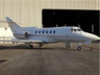 Aircraft for Sale in Mexico: 1979 Hawker Siddeley 125-700A