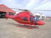 Aircraft for Sale in Florida, United States: 2006 Agusta A119 Koala