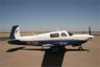 Aircraft for Sale in California, United States: 1988 Mooney M20L