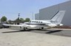 Aircraft for Sale in Mexico: 1979 Cessna 414A Chancellor